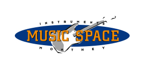 Music_space