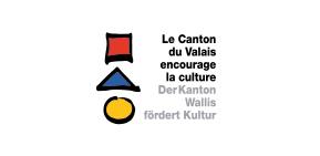 Canton_vs
