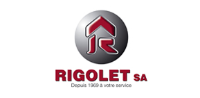 Rigolet