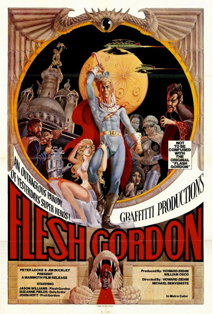 Milf_kremlin_Flesh_Gordon